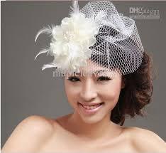 wedding dresses tiaras headwear wedding bridal tiaras bridal hair