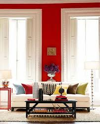 84 best color red home decor images on pinterest color red