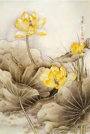 Asian Wall Decor Best 25 Asian Wall Art Ideas On Pinterest Grey Decorative Art