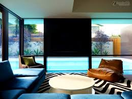 bathroom breathtaking diy bow window treatments home ideas
