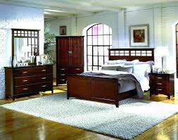 white armoire wardrobe bedroom furniture bedroom furniture with armoire awesome furniture armoire closet