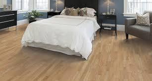 Light Maple Laminate Flooring Natural Oak 3 25 In Pergo American Era Solid Hardwood Flooring