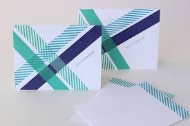 70 ideas for unique handmade cards diy for life
