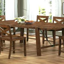tall kitchen table and chairs tall kitchen table high kitchen table kitchen tall kitchen table
