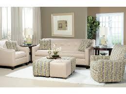 Sleeper Sofa by Craftmaster Living Room Sleeper Sofa 706950 68 Sleeper