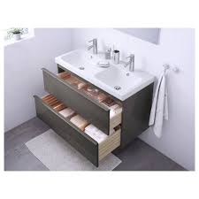thomasville kitchen cabinets warranty ikea wont honor warranty