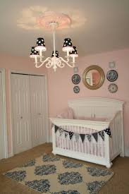 Light Pink Rugs For Nursery 116 Best Teen Rooms Images On Pinterest Children Teen Rooms And