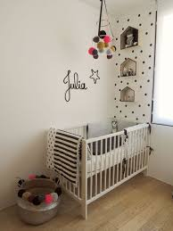 tapisserie chambre bébé chambre bebe papier peint id es et inspiration pour la d coration