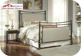 ashleyb280 in by ashley furniture in houston tx ashley b280
