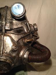 fallout 3 t 45d helmet 10 steps with pictures