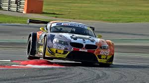 bmw race cars bmw z4 gt3 racing car race cars wallpapers hd desktop and