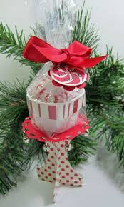 143 best xmas crafts images on pinterest xmas crafts holiday