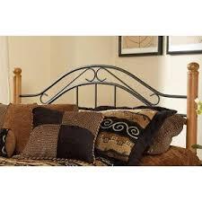 Leggett And Platt Headboard Rc Willey Sells Metal Beds In Twin Full Queen U0026 King