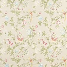 floral wallpaper for walls 2017 grasscloth wallpaper