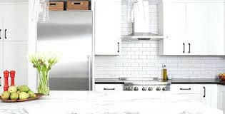 what is subway tile what is subway tile large size of tile of marble subway tile marble
