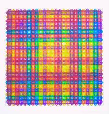 colored resume paper eccentric squares 2016 2017 jeff way eccentric square 22 14