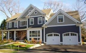 house trends 3 house siding trends for 2018 rollex