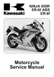 100 kawasaki 610 service manual kawasaki service manual