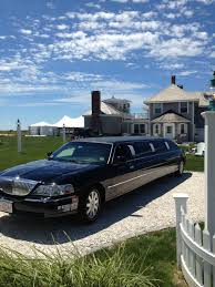 any occasion limousine service mashpee cape cod limos