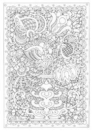 intricate coloring pages www mnitworkforce org tea