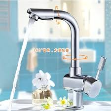 Kitchen Faucet Manufacturers Kitchen Faucet Manufacturers Name Brand Kitchen Sinks Fixtures And