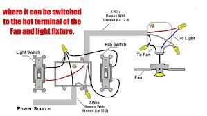 hunter 4 wire ceiling fan switch hunter ceiling fan wiring diagram with remote control original 4