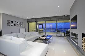 White Interior Design Ideas Tectus Interior Design Architecture - White interior design ideas