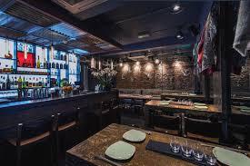 restaurant bar design ideas good bar decorating ideas great