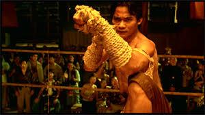film thailand ong bak full movie ong bak the thai warrior dvd talk review of the dvd video
