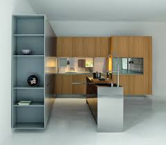 Slim Kitchen Cabinet by Design And Modern Kitchens Inspirations Elmar Cucine Design