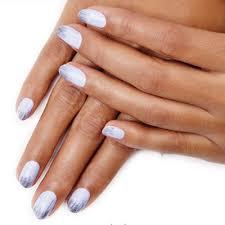 essie icy haute nail art essie looks