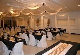 wedding venues olympia wa columbian olympia wa wedding venue