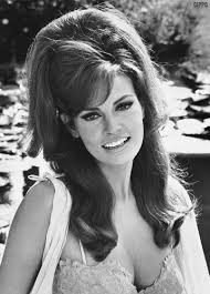 hairstyles for hippies of the 1960s hair style years 60s 70s girls women hairdo 1960 1970 on we