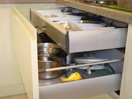 space saving ideas for kitchens kitchen accessories cannadines