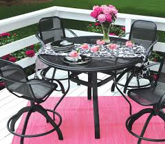 Florida Furniture And Patio by Outdoor Patio Furniture Florida Mesh Homecrest Outdoor Living