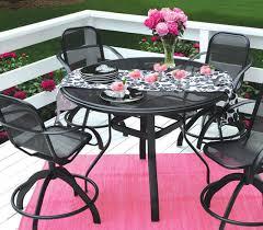 Outdoor Mesh Furniture by Outdoor Patio Furniture Florida Mesh Homecrest Outdoor Living