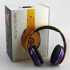 best black friday deals on beats by dre headphones beats by dre cyber monday sales deals beats headphones black