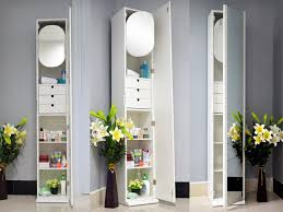 bathroom stand alone cabinet stand alone soaking tubs best peaceful zen bathroom with cast iron