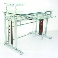 innovative desk designs for your work or home office industrial style desk luminns unique desk