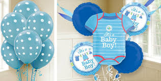 baby shower for a boy f6354410f 990 500 baby shower ideas boy