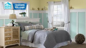 Coastal Home Interiors Coastal Cool Wallpaper Collection Hgtv Home By Sherwin Williams