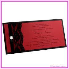 Do It Yourself Wedding Invitations Diy Invitations Lace Do It Yourself Wedding Invitations Dl Red