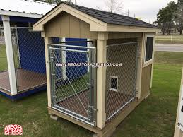 custom dog kennels handcrafted dog kennel and dog crate custom dog