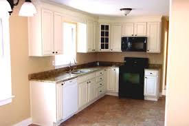 small l shaped kitchen remodel ideas kitchen small l shaped kitchen remodel ideas important small