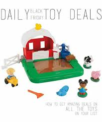 black friday toy deals best 25 toy deals ideas on pinterest felt games busy book and