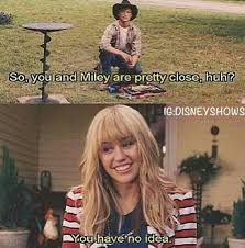 Hannah Montana Memes - 18 best hannah montana images on pinterest miley cyrus hannah