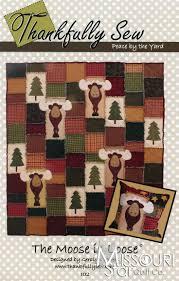 best 25 moose quilt ideas on pinterest forest crib bedding