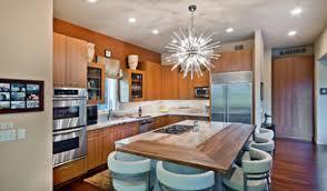 best kitchen and bath designers in minneapolis houzz