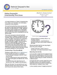 free worksheets time zone worksheets year 5 free math