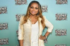 rhoa phaedra parks opens up about the status of her divorce from